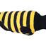Paski żółto - czarne
