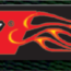 Płomienie